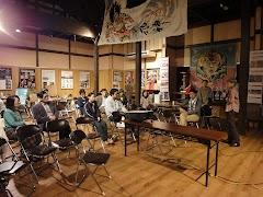 2010_1205_珠洲の「ミツバチの羽音と地球の回転」映画上映会 001.JPG