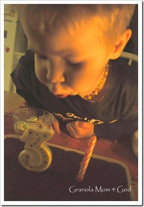 Ezra 3.5 birthday 043