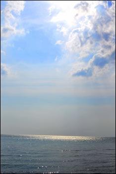 Lake Michigan 066