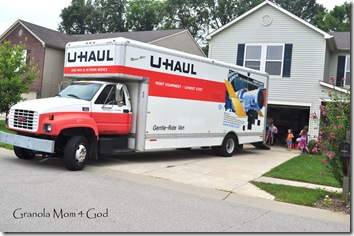 moving day 002