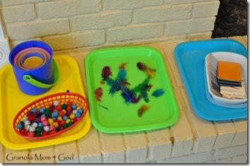 preschool 002