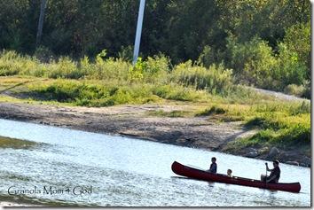 canoeing 033