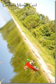 canoeing 021