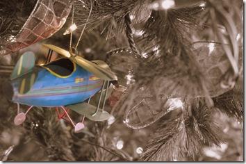 christmas tree 038