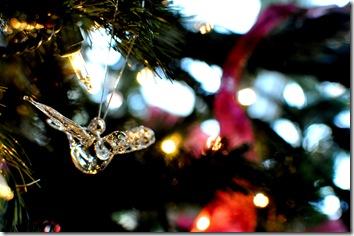 christmas tree 046