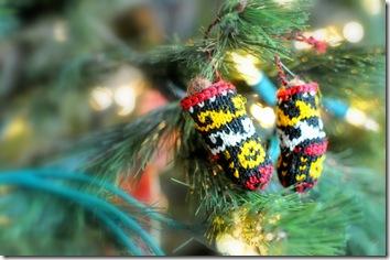 christmas tree 049