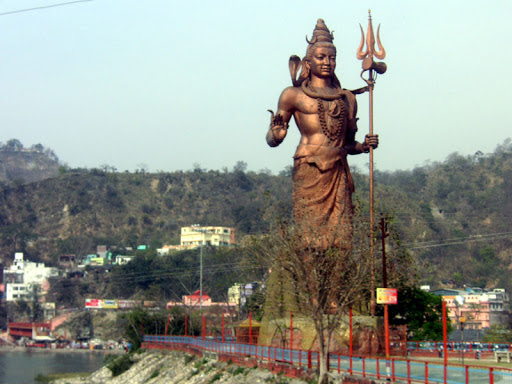 wallpapers of gods. indian god wallpaper.