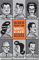 Secrets_From_The_Vinyl_Cafe