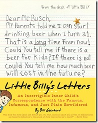 LITTLE%20BILLY'S%20LETTERS%20cover