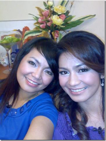Video Melayu Seks Kakigp Blog Siti