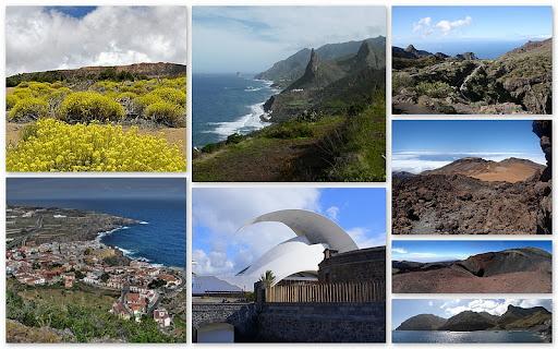 http://lh5.ggpht.com/_tXkn-0hpbd4/TA0tU2Qc2JI/AAAAAAAACos/94uC0yiuubE/800-Tenerife%202.JPG