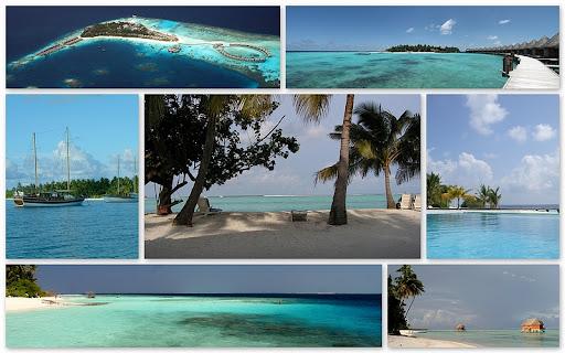 http://lh5.ggpht.com/_tXkn-0hpbd4/TA_RLYyAqZI/AAAAAAAACtY/LRzT9OacWzw/800-Malediven%201.JPG