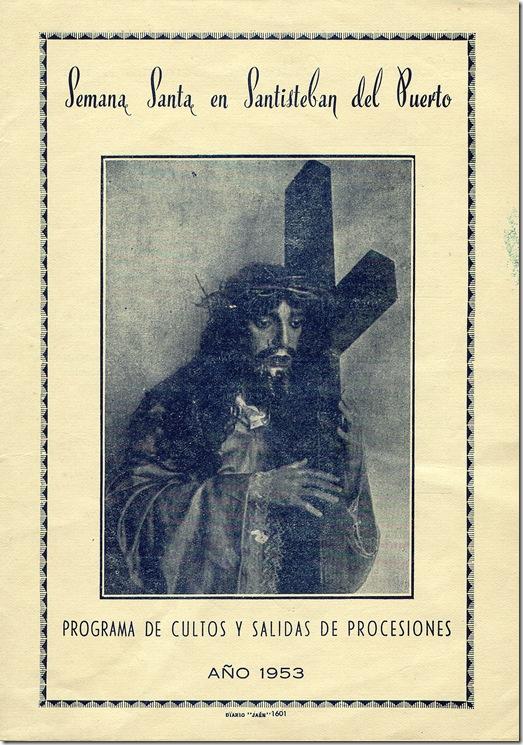 Boletin 1953