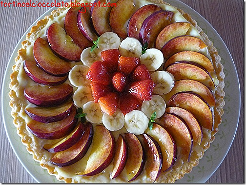 crostata1