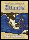 atlantis_the_lost_continent_finally_found