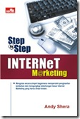 step_by_step_internet_marketing