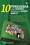 10_Pengusaha_Yang_Sukses