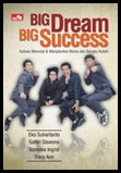 big_dream_big_success