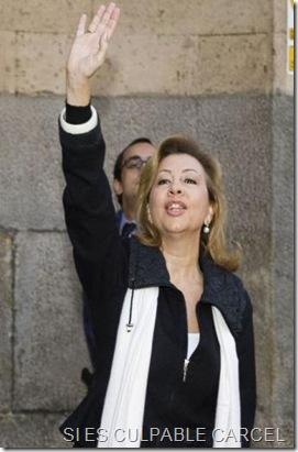 presidenta_Parlamento_balear_Maria_Antonia_Munar_declara_imputada_caso_corrupcion_urbanistica