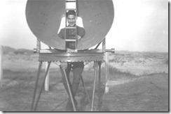 radar16