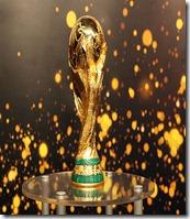 copa-del-mundo-fifa-futbol_gira-argentina