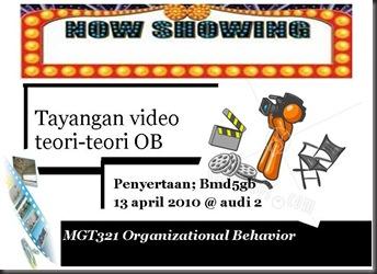 video OB 2