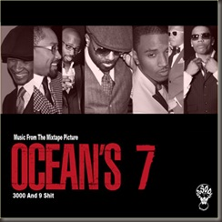 oceans7-new2