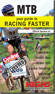 Click Here to download High5 - MTB leaflet