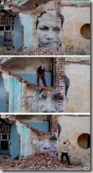 Cambodia_PP_demolition