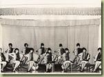 Banda de acordeões 12-12-66