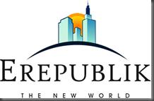 erepublik-logo
