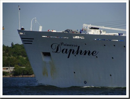 DAPHNE_19