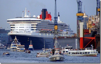 QUEEN_MARY_2_006