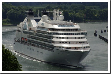 SEABOURN_SOJOURN_003