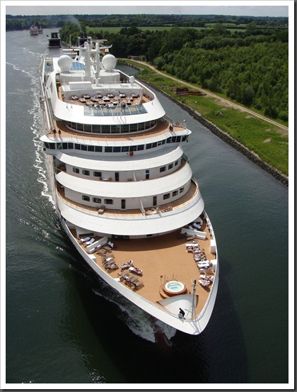 SEABOURN_SOJOURN_006