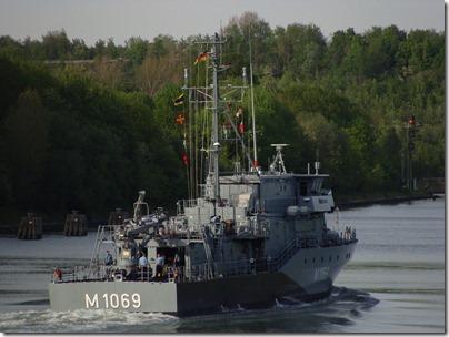 DSC06744