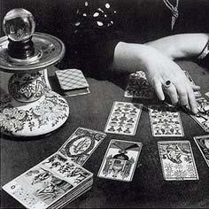 Tarot Wisdom For Healing And Understanding Cover