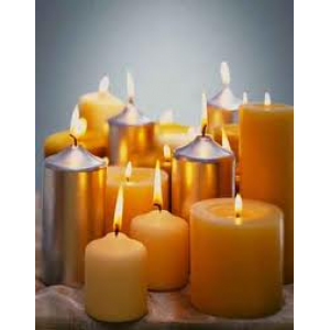Divine Magic Messages Cover