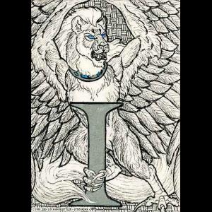Sumerian Mythology Faq Cover