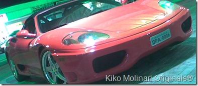 Kiko005