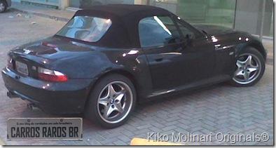 BMW Z3 M 2 [2]