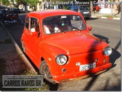 Fiat 600 uruguayo[1]