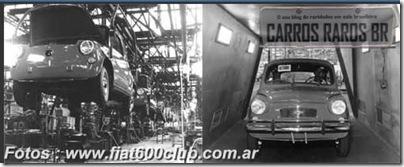 Fiat 600 Argentina (1)[1]