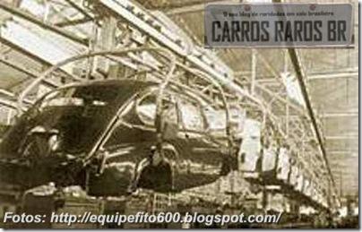 Fiat 600 Argentina (3)[3]