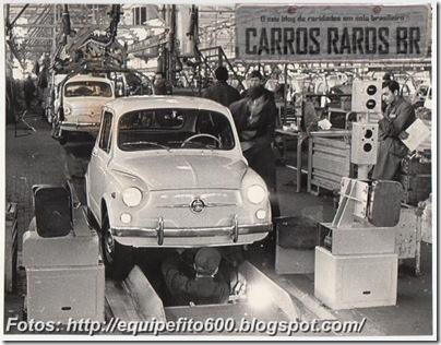 Fiat 600 Argentina (4)[4]