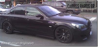 BMW M5 (3-3)[3]