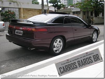 Subaru SVX Rodrigo Fontana Recife PE (3)
