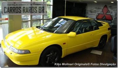 Subaru SVX amarelo (2)[2]