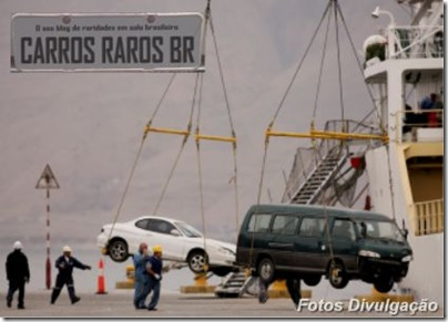 Transformers CHILE-Iquique (1)[1]