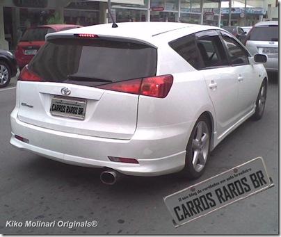 Toyota Caldina GT-Four (3-3)[3]